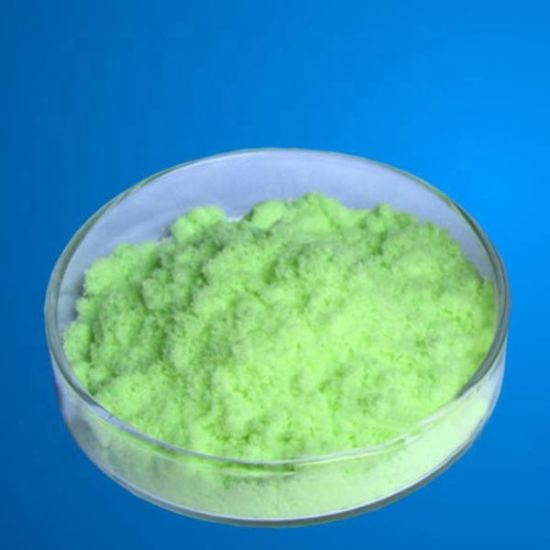 كلوريد الثوليوم Thulium Chloride (TmCl3)