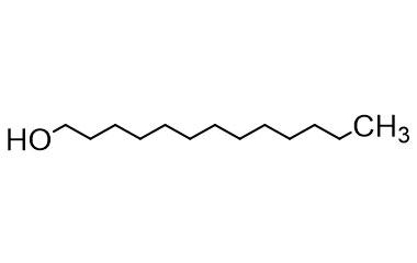 كحول ثلاثي ديسيلي Tridecyl Alcohol