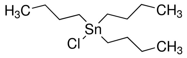 كلوريد ثلاثي البيوتايلتين Tributyltin Chloride